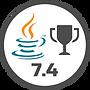 Java7-FP.png