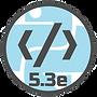 Icon 5-3e.png