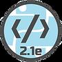 Icon 2-1e.png