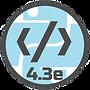 Icon 4-3e.png