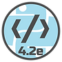 Icon 4-2e.png