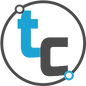 LogoCircleColor.png