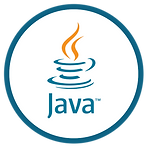 java icon.png