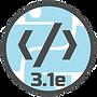 Icon 3-1e.png