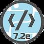 Icon 7-2e.png