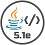 Java5-1e.png