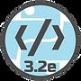 Icon 3-2e.png
