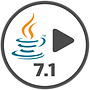 Java7-1.png