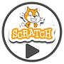 Icon Scratch Basic copy.png