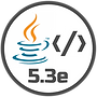 Java5-3e.png