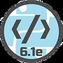 Icon 6-1e.png