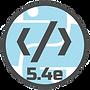 Icon 5-4e.png