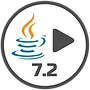 Java7-2.png