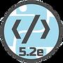 Icon 5-2e.png
