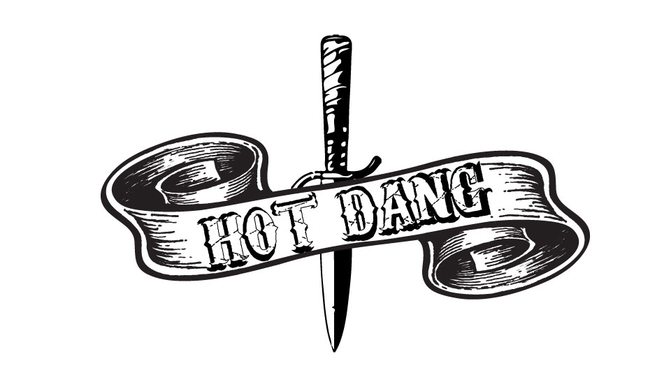 HotDangDagger