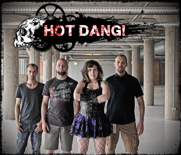 HD Band-Concrete-LOGO-web