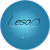 lesop Software creation solutions