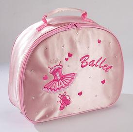 ballet vanity case.jpg