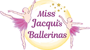 Miss Jacqui's Ballerinas Dance Classes for Children in Sydney