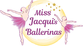 Miss Jacui's Ballerinas dance classes for children in Sydney