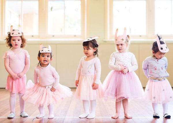 preschool dance.jpg