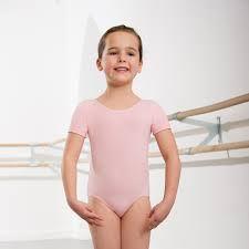 ballet leotard.jpg