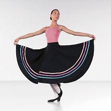 character skirt 2.jpg
