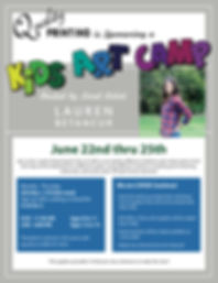 Kids Art Camp 2020 1.43.11 PM.jpg