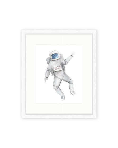 Spaceman Original