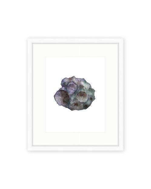Asteroid Original
