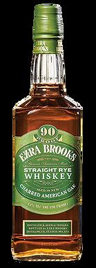 Ezra_Brooks_Rye.png