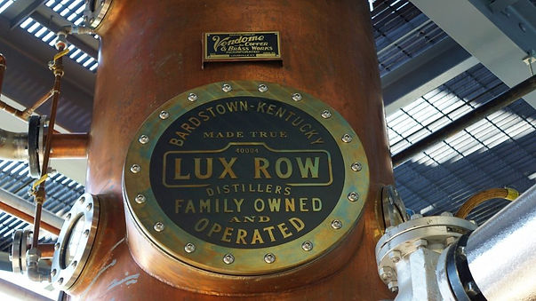 lux-row-distillers-vendome-copper-brass-
