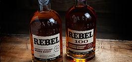 Rebel-Yell-Bourbon.jpg