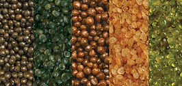 resin-coated-proppants-500x500.jpg