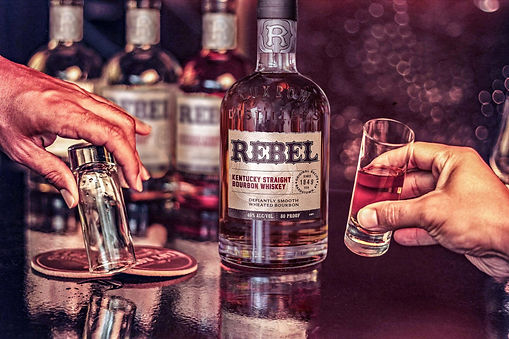 Rebel-Bourbon-Shots_Revised-2048x1365.jp