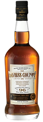 Daviess-County-French-Oak_bottom_.png