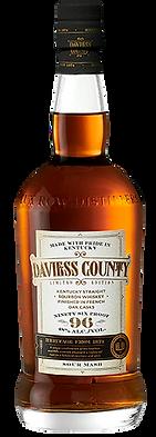 Daviess-County-French-Oak_bottom_.png