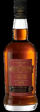Daviess-County-CS_bottom_.png