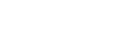 DC-Logo-HORIZ_White.png