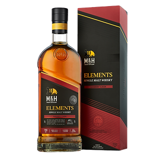 MH-elements-sherry-store-removebg-previe