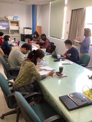 20210411_金門縣教師研習-高年級