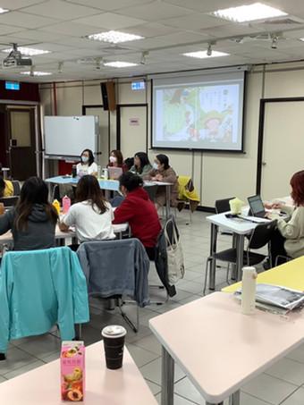 20210411_金門縣教師研習-低年級
