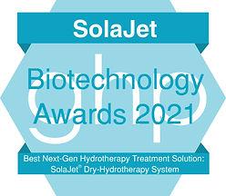 Biotechnology Awards Winners Logo-2.jpg