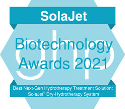 Biotechnology Awards Winners Logo-2.jpg