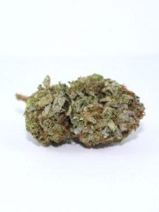 Top 44 cannabis
