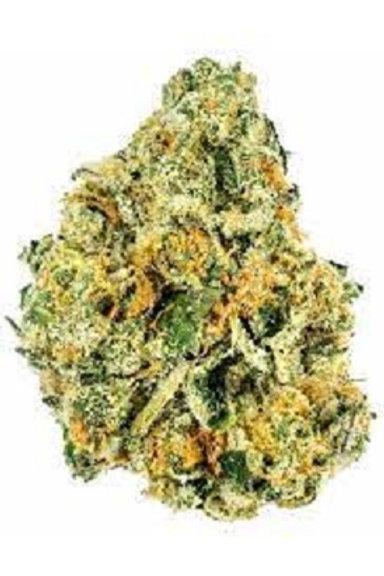 OGSkywalkermarijuana strain