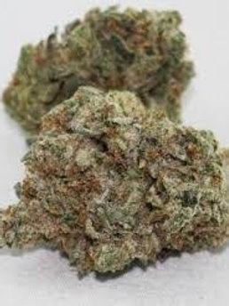 FloridaOGmarijuana