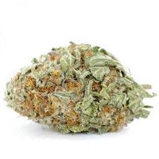 AncientOGmarijuana