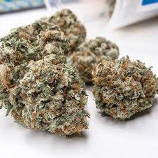 WhiteDragonmarijuana