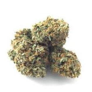 Ogre cannabisstrain